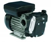 Piusi Fuel Transfer Pump - 110V / 60Hz pump 18 gpm or 70 l/min PANTHER 56
